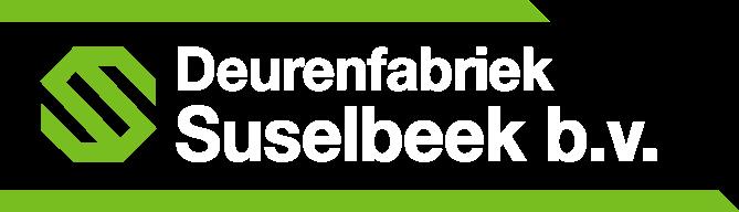 Deurenfabriek Suselbeek B.V.