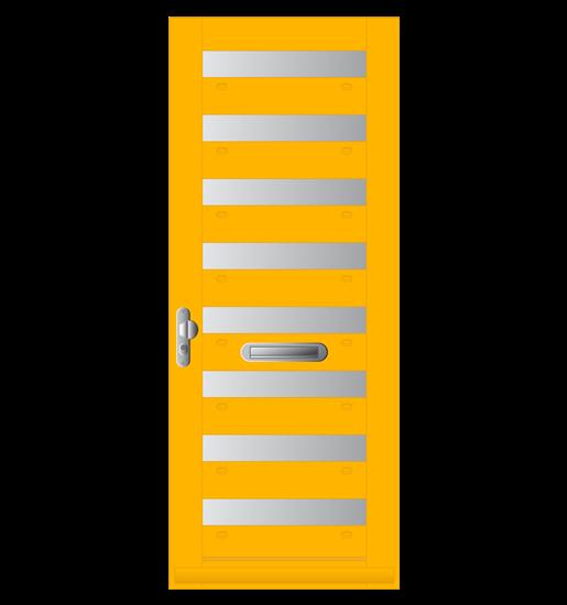 Afbeelding van 2626 Hardhout (nieuwbouw)