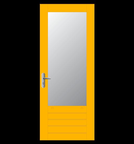 Afbeelding van 5761 Hardhout (nieuwbouw)