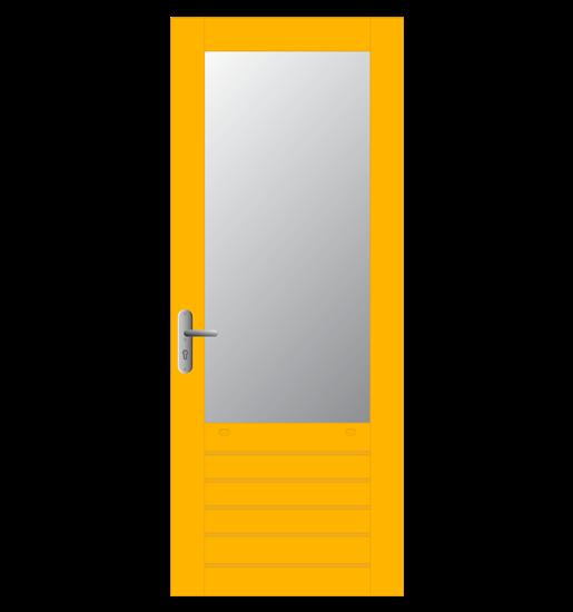 Afbeelding van 5771 Hardhout (nieuwbouw)