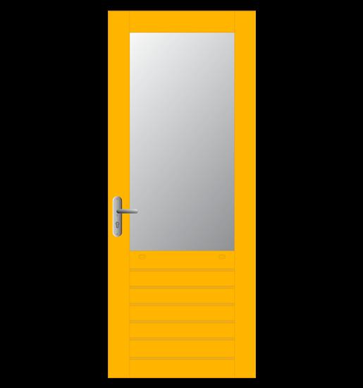 Afbeelding van 5781 Hardhout (nieuwbouw)