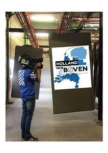 Suselbeek in Holland van Boven